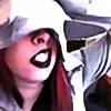 CosmikKitty's avatar