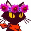 Cosmikun's avatar