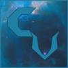 CosmikVek's avatar