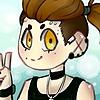 CosmilkShop's avatar