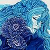 Cosmimarshmello's avatar