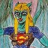 CosminaInspira's avatar