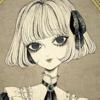 CosminaSilvia's avatar