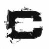 cosmincotor's avatar