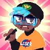 Cosmindart's avatar