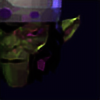 CosminGX's avatar