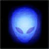 cosmit's avatar