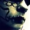 cosmmoe's avatar