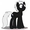Cosmo-Bro's avatar