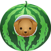 cosmo-is-beink-melon's avatar