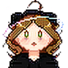 Cosmo-la-taree's avatar