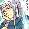 cosmo-MiKA's avatar