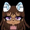 Cosmo-UwU's avatar