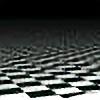 cosmo3c's avatar