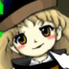 CosmoArceus777's avatar