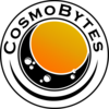 Cosmobytes's avatar
