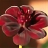 cosmocandy's avatar