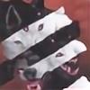 Cosmoco's avatar