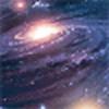 Cosmocrat's avatar