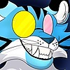 Cosmodactylus's avatar