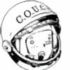 cosmodog's avatar