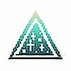 cosmodork's avatar