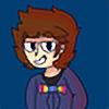 CosmoDraws's avatar