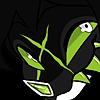 Cosmoeric's avatar