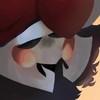 Cosmogony0's avatar