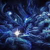 cosmogyral-delirium's avatar