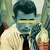 CosmoIllustration's avatar