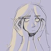 CosmoJamm's avatar