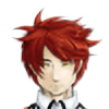cosmokyrin's avatar