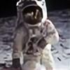 cosmonaut604's avatar