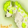 CosmonautHans's avatar