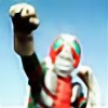 cosmorama's avatar