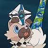 CosmoRing's avatar