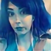cosmos-cosplay's avatar