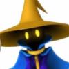 Cosmos-keyblade198's avatar