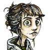 CosmosBrownie's avatar
