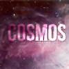 CosmosDesign's avatar
