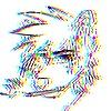 CosmosDog's avatar