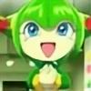 CosmoSeedriann's avatar