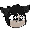 CosmosFiny's avatar