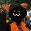 CosmosFox's avatar