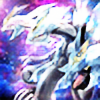cosmoshero's avatar
