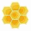 cosmosHONEY's avatar