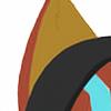 CosmosHound's avatar