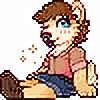 cosmosiis's avatar