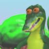 cosmosis95's avatar